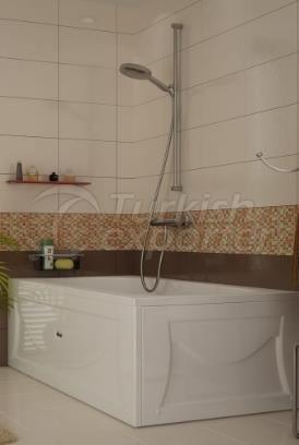 Bathtub Avla