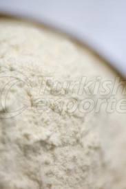 Gluten de trigo vital