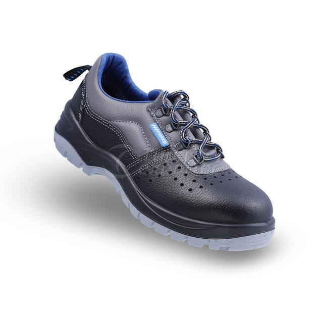 Shoes  JUPITER 112