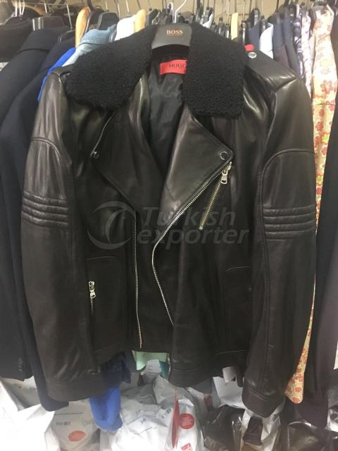 All kinds of clothes for all gender