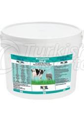 Proselmix Milk
