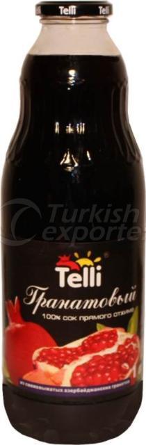 telli2