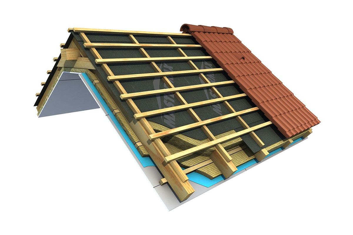 Construction Applications
