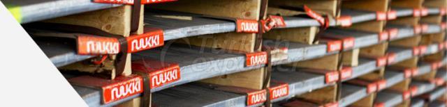 Flexion-Construction Endurance Steel