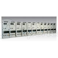 6,3-24 kV OV ممفتاح الجهد المتوسط