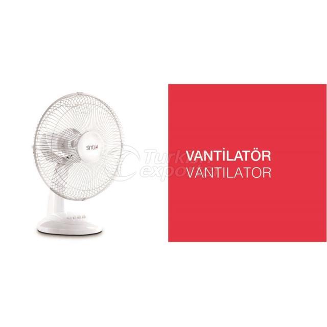 Vantilator