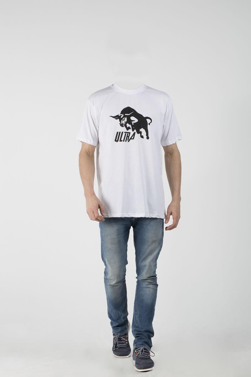 T-Shirts ISKO67