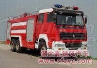 fire truck,fine engine,fire fighting truck