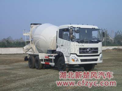 Bulk cement truck,Concrete mixer truck,cement truck