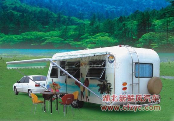 Caravan,trailer,moterhome,camping van,camping car