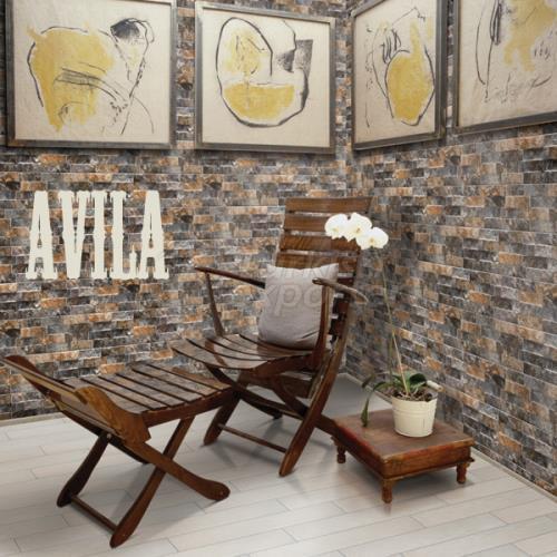 Céramique Avila