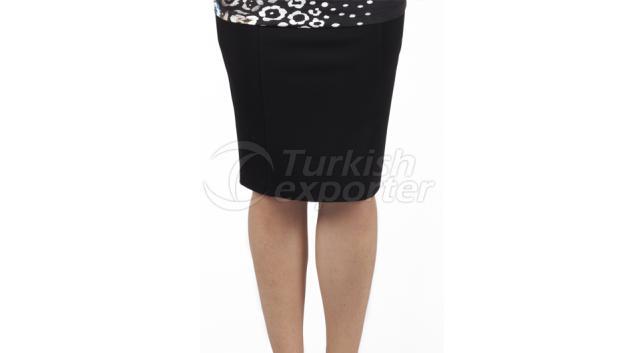 Skirt 11009