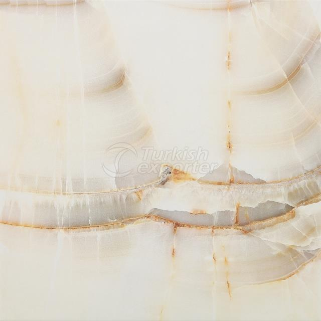 seramik 2203 bone-kalsedra