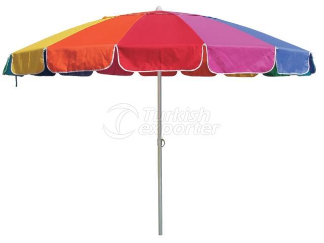 نماذج مظلة