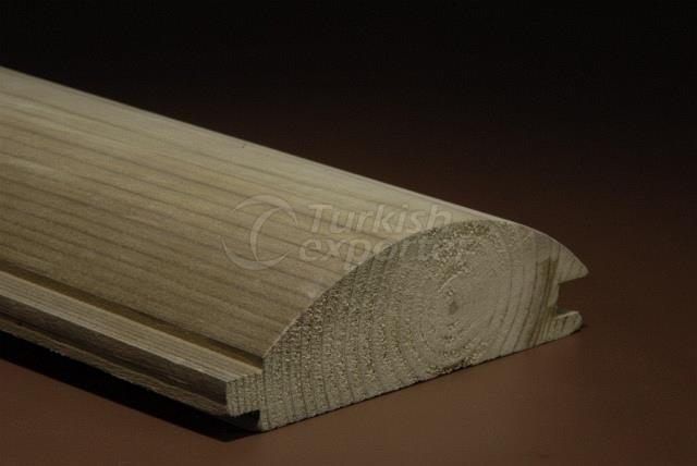 Productos de madera 001