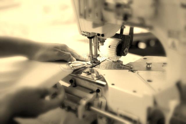 Textil gráfico