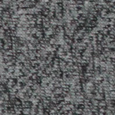 Moline Combed Cotton