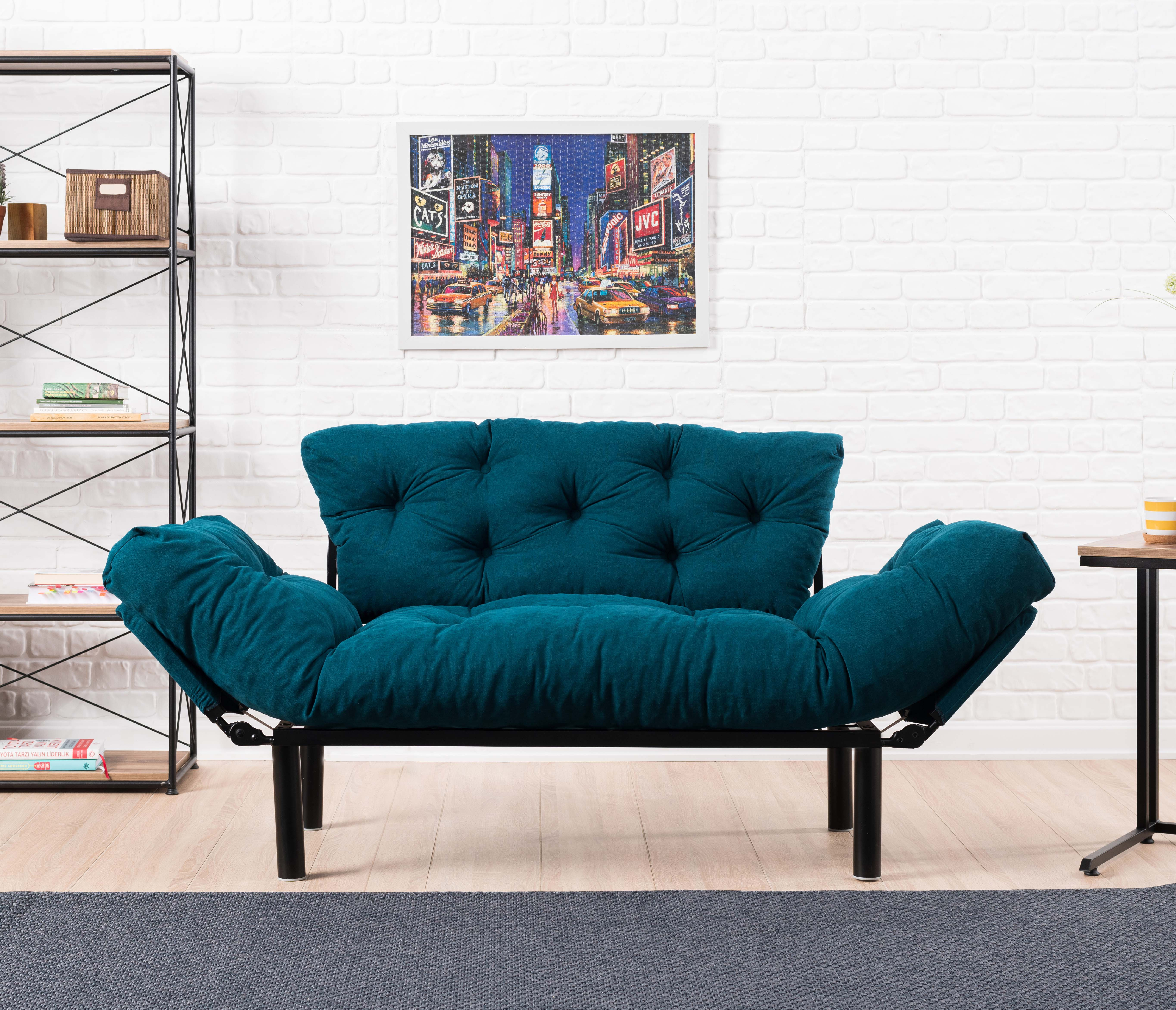 Nitta Daybed