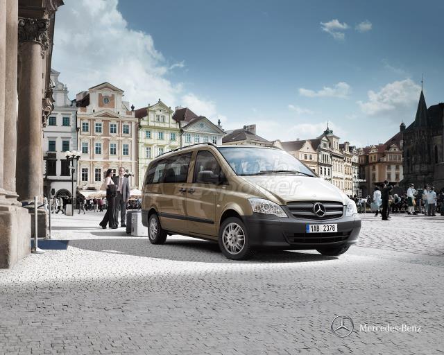 vito-minibus