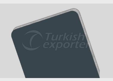 Saray Aluface Aluminum Composite