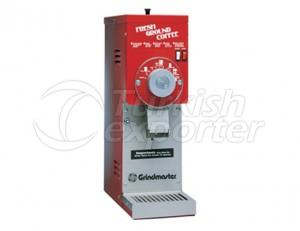 Coffee Grinders - 835S
