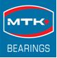MTK+ bearing