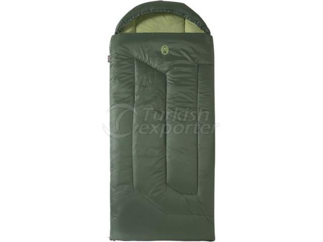 Sleeping Bag 7090047