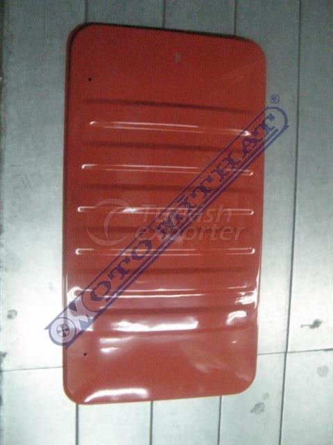 Ceiling Cover - 0100426