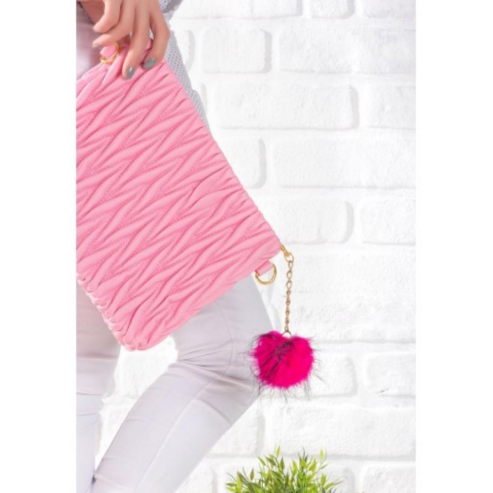 Blanca Woman Handbag
