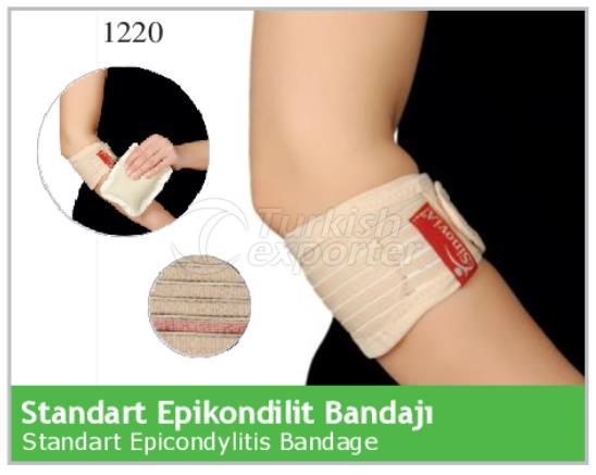 Standard Epicondylitis Bandage