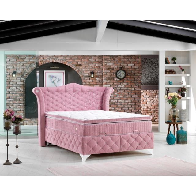 nova set pink
