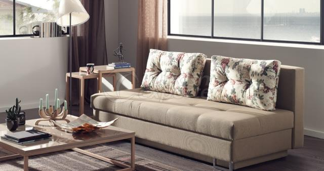 Sofa Bed Armchair