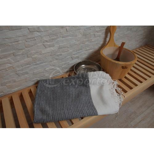 Peshtamal Viscone Cotton - 021203 Viscone