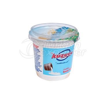Cream Cheese 350 g.