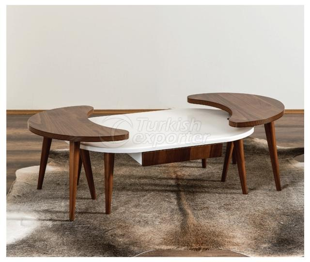 Coffee Tables Neva