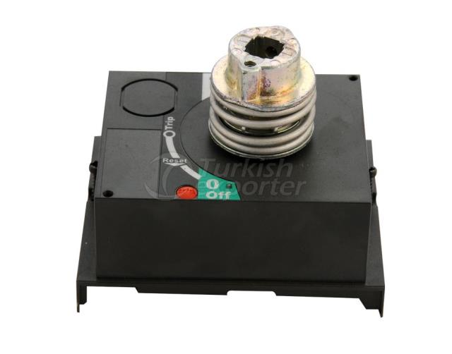Electrical Parts 3a4f6