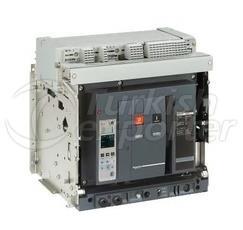 Schneider Automatic Circuit Breaker