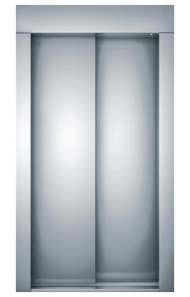 Automatic Elevator Door TLS-189