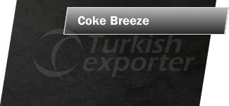 Coke Breeze