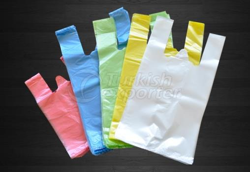 Athlete Bag