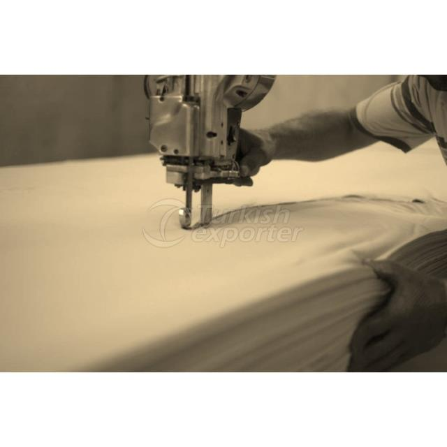 Cizgi Textile