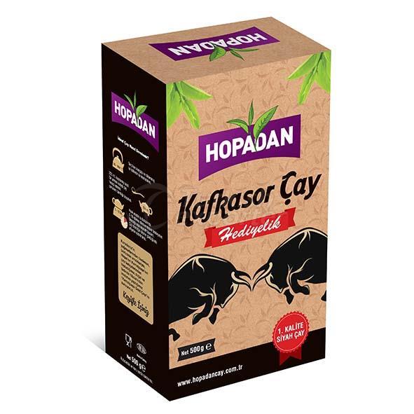 Hopa Caucasian Souvenir Tea