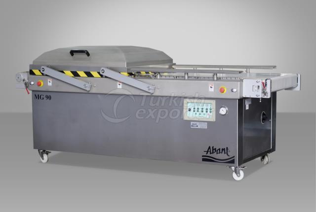 Vacuum Packing Machine MG 90