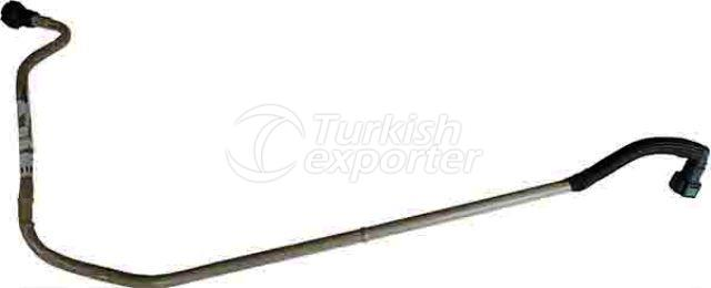 Fuel Pipe - 133412