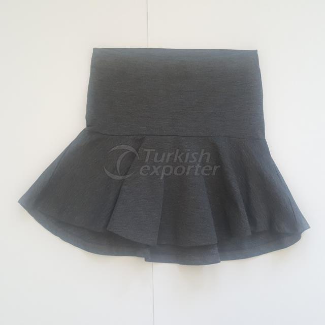AY-BE-001 Skirt