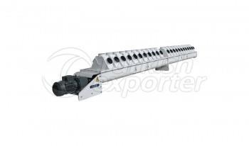 Screw Conveyor-BMVH