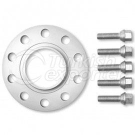 Clutch Disc -Brake Renault Megane