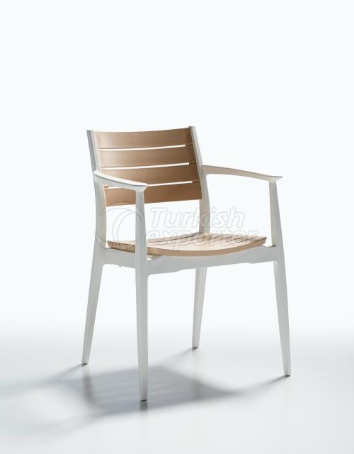 regnum-armchair-white_ivory