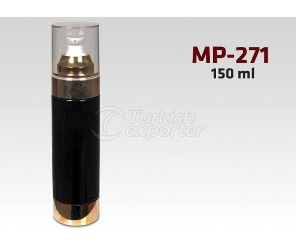 Пл. упаковка MP271-B
