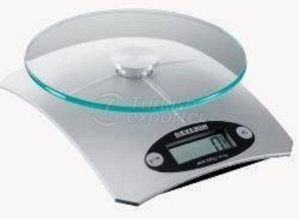 Точные весы PKS 272